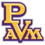 PVAMU-logo
